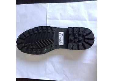Tempat Pembuatan Sol Sandal