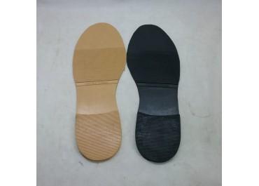 Jual Sol Sepatu Pekanbaru