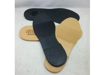 Jual Sol Sepatu Kudus