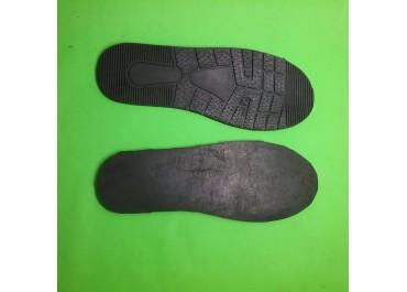 Jual Sol Sepatu Pdh